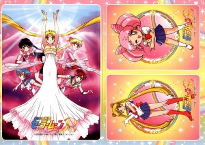 Sailor Moon Movie BOX-booklet stickers-1.jpg