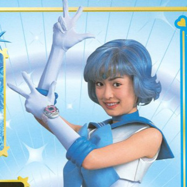 ami-sailor-mercury-live-action.jpg