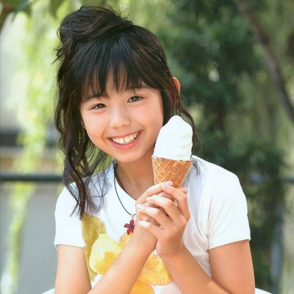 actor-sailor-luna-koike-rina-live-action.jpg