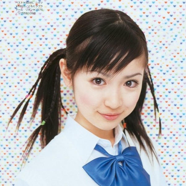 actor-sailor-mercury-hama-chisaki-live-action-002.jpg