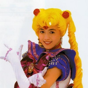 sailor_moon_ooyama_anza_033.JPG