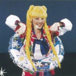 sailor_moon_hara_fumina_007.jpg