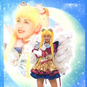 sailor_moon_ooyama_anza_003.jpg