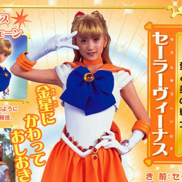 minako-sailor-venus-live-action.jpg