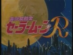 tl_files/sailor-galaxy/anime/original/opening-ending-eyecatch/SMR-Preview-0083.JPG