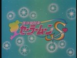 tl_files/sailor-galaxy/anime/original/opening-ending-eyecatch/SMS-Preview-110-1.JPG