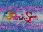 tl_files/sailor-galaxy/anime/original/opening-ending-eyecatch/SMSS-Preview-0128.JPG